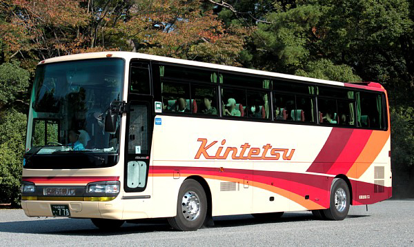 名阪近鉄バス_e0192662_2238215.jpg