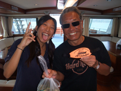 11月19~23日 Similan&Surin Cruise_d0086871_15223053.jpg