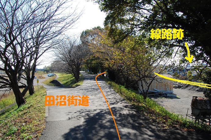 b0059978_2247277.jpg