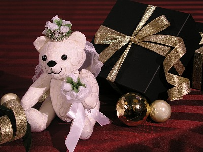 Christmas Wedding_c0100388_15131627.jpg