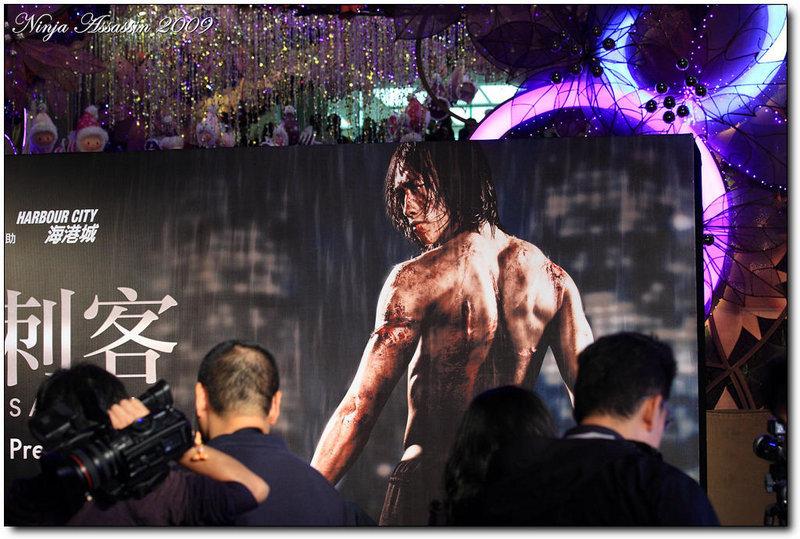 RAIN香港で、ファンの前に登場!レポ届きました_c0047605_115834.jpg