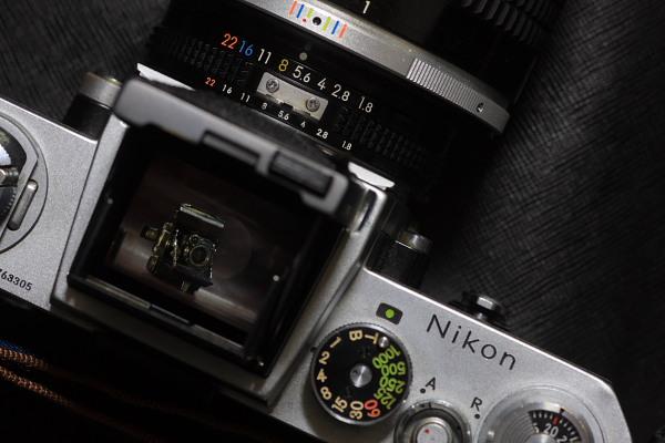 16: 神奈川のHRNK氏_b0173807_222544.jpg