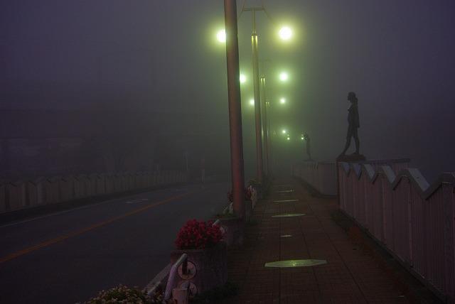 霧の朝_d0147812_12304652.jpg