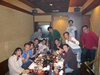 本州遠征 その2 大阪から千葉へ_f0096216_17354173.jpg