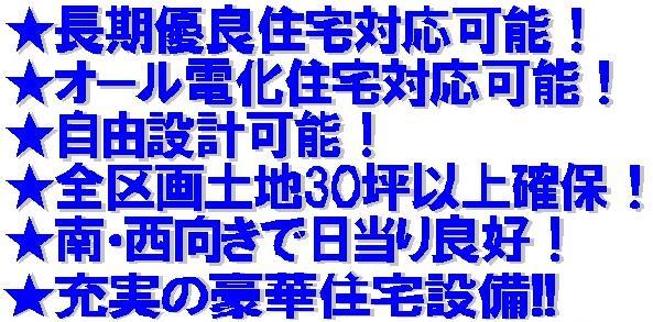 a0101923_21175964.jpg