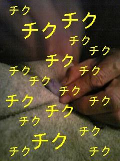 f0148927_198539.jpg