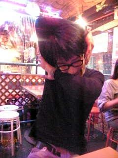 なんか_c0098729_2242587.jpg