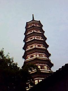 広州観光_b0137932_1543291.jpg
