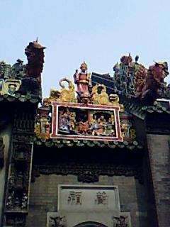 広州観光_b0137932_15432999.jpg