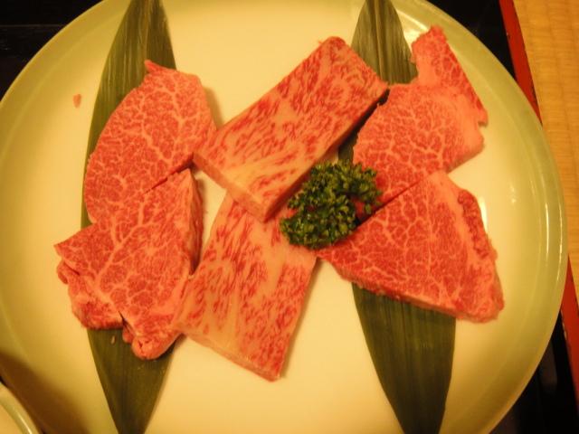 とても美味しい京都名物オイル焼きだったのですが、スタッフの教育とサービスが悪いとお勧めできません。_a0143437_651166.jpg