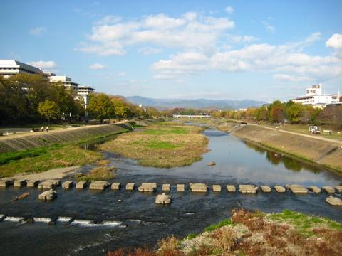 京都で紅葉~真如堂_b0168840_2025576.jpg