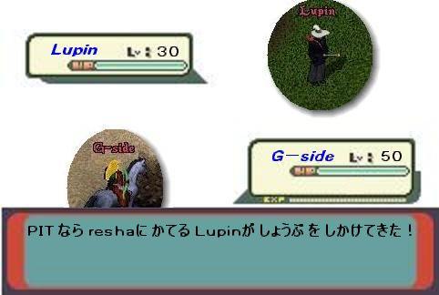 f0101845_0464889.jpg