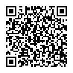 b0176349_20405513.jpg