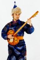 プラネタリウム 星空コンサート「シベリア遊牧民の唄、人と人をつなぐ音」_a0077752_1722551.jpg