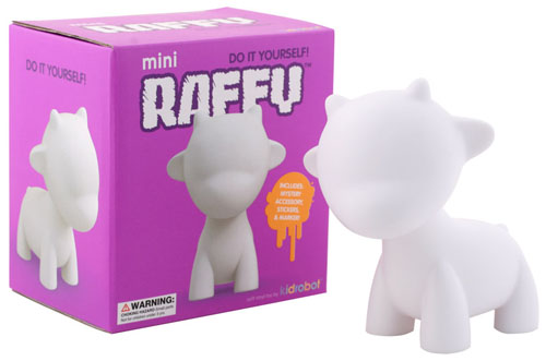 MUNNYWORLD mini RAFFY_e0118156_1424158.jpg