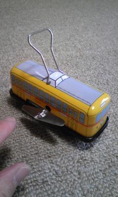 私のチンチン電車_c0220170_1054664.jpg