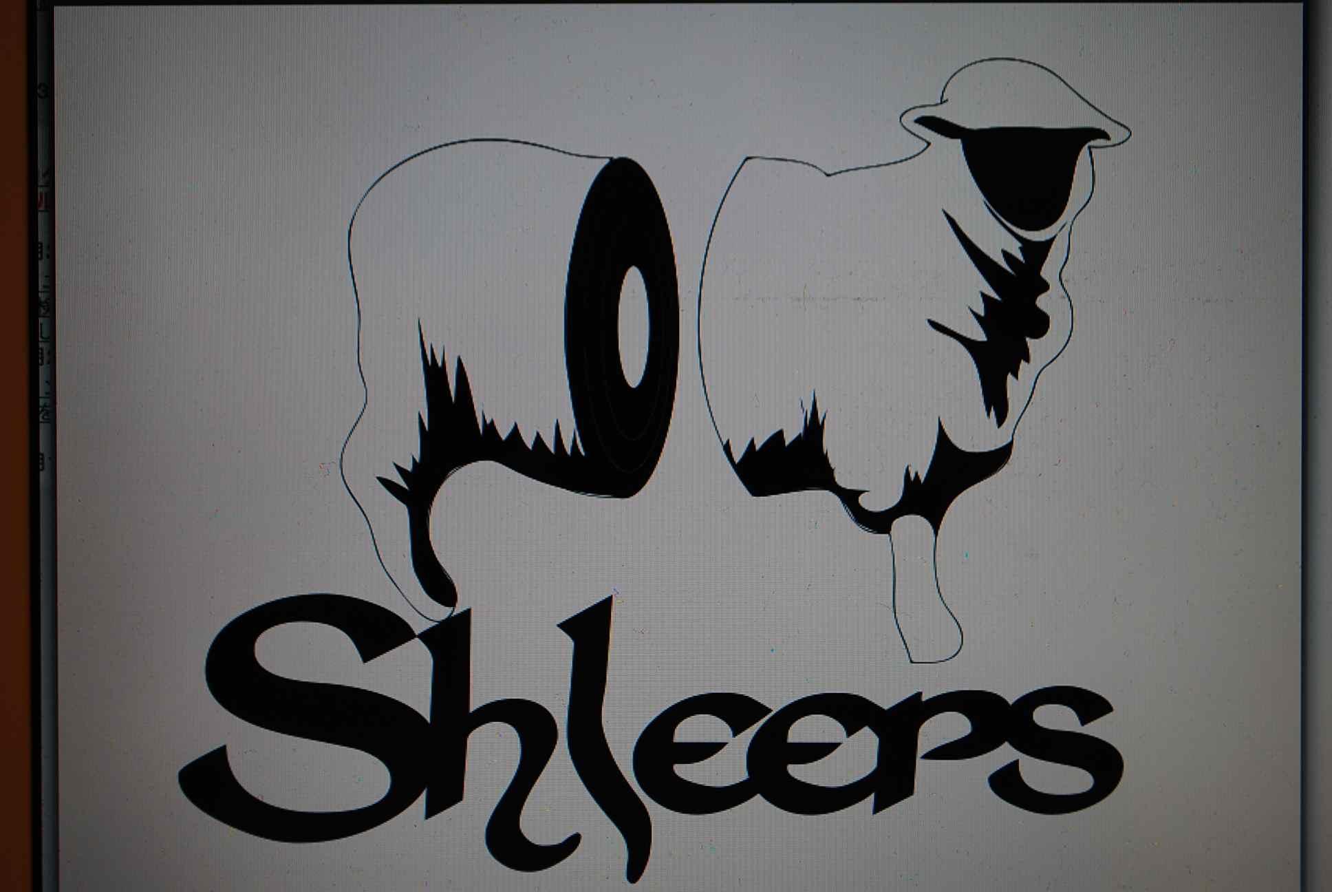 「Shleeps」myspace完成!!!_e0143271_0245444.jpg