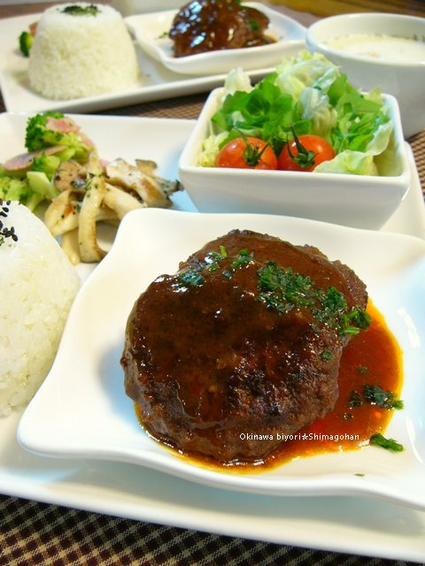 「野菜」 エリンギのバターソテー♪_c0139375_15114389.jpg