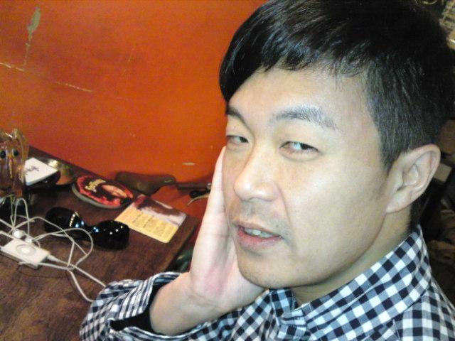 b0132581_041552.jpg