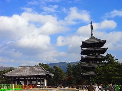 奈良の秋_c0207890_015877.jpg