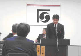 副町長人事_e0128391_2261259.jpg