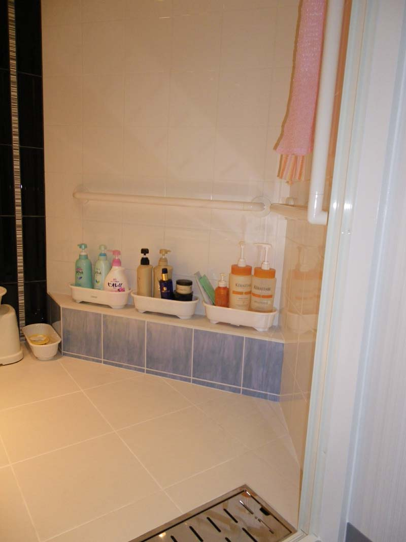 浴室改装工事-完成_b0078597_21404216.jpg