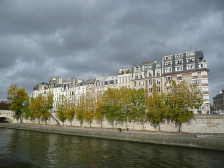 フランス(パリ)旅行_e0116207_20464024.jpg