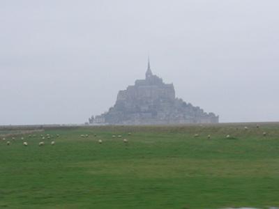 フランス(パリ)旅行_e0116207_20525280.jpg