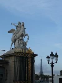 フランス(パリ)旅行_e0116207_20565011.jpg