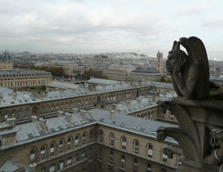 フランス(パリ)旅行_e0116207_21191026.jpg