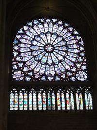 フランス(パリ)旅行_e0116207_21193057.jpg