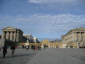 フランス(パリ)旅行_e0116207_21273366.jpg
