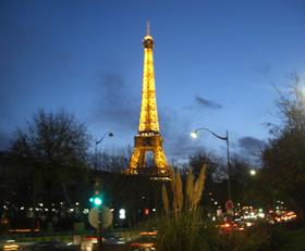 フランス(パリ)旅行_e0116207_21341598.jpg