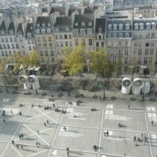 フランス(パリ)旅行_e0116207_21502011.jpg