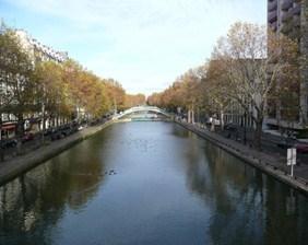 フランス(パリ)旅行_e0116207_2154508.jpg