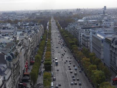 フランス(パリ)旅行_e0116207_21562045.jpg