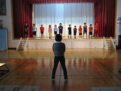 オペラついに発表会_a0062127_2025382.jpg