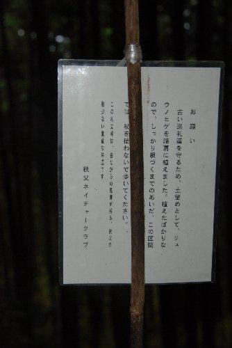 f0171028_16315858.jpg