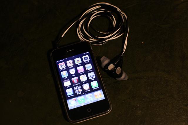 Bose® mobile in-ear headset_e0048332_0465658.jpg