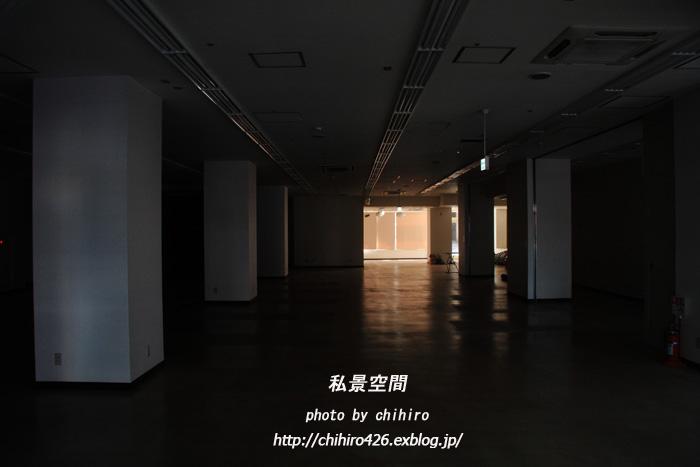 c0135535_1522196.jpg