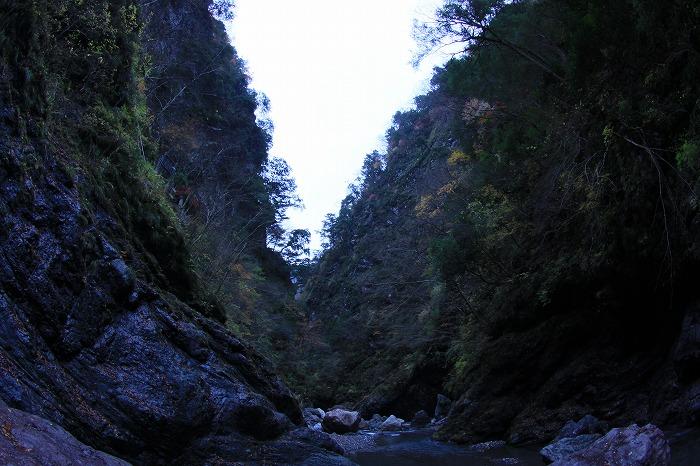 大釜の滝_a0122544_2225270.jpg