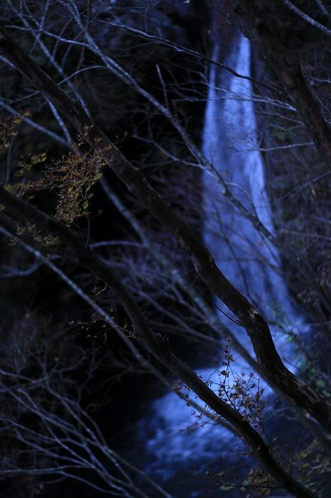 大釜の滝_a0122544_2232961.jpg