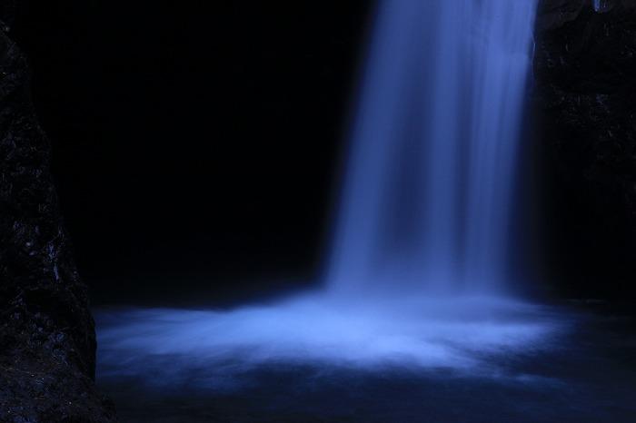 大釜の滝_a0122544_2241569.jpg