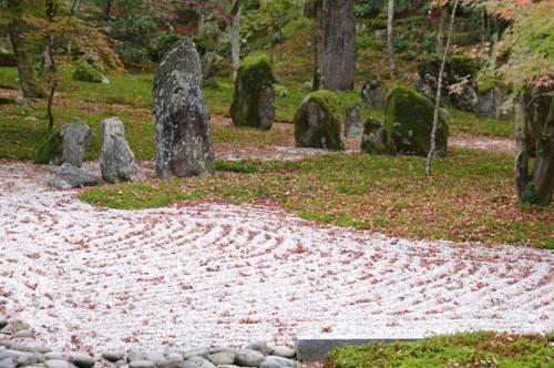 秋の九州古代文化の旅で見たこと   第1日_e0187146_235843.jpg