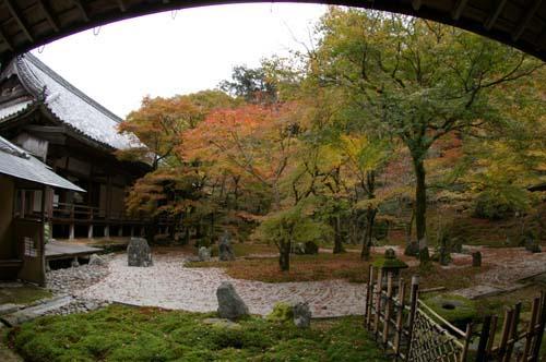 秋の九州古代文化の旅で見たこと   第1日_e0187146_2359450.jpg