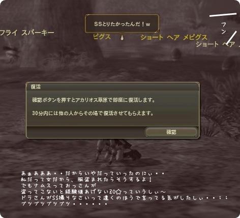b0149151_1035585.jpg