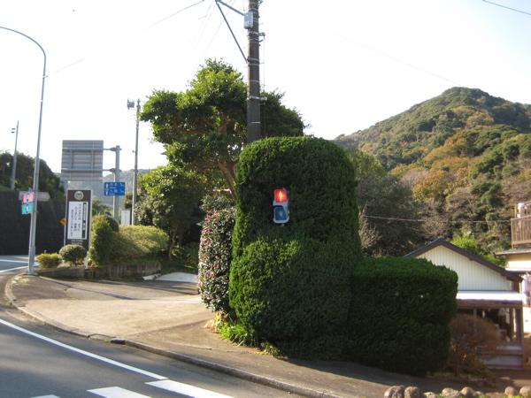 f0191656_1838144.jpg