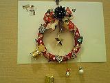 クリスマスイベント♪_f0141960_16104250.jpg