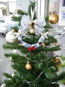 クリスマスイベント♪_f0141960_16114789.jpg