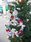 クリスマスイベント♪_f0141960_16121117.jpg